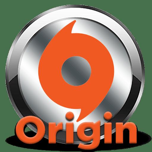 ORIGINPRO – DOWNLOAD 8.5 VERSION Free Download
