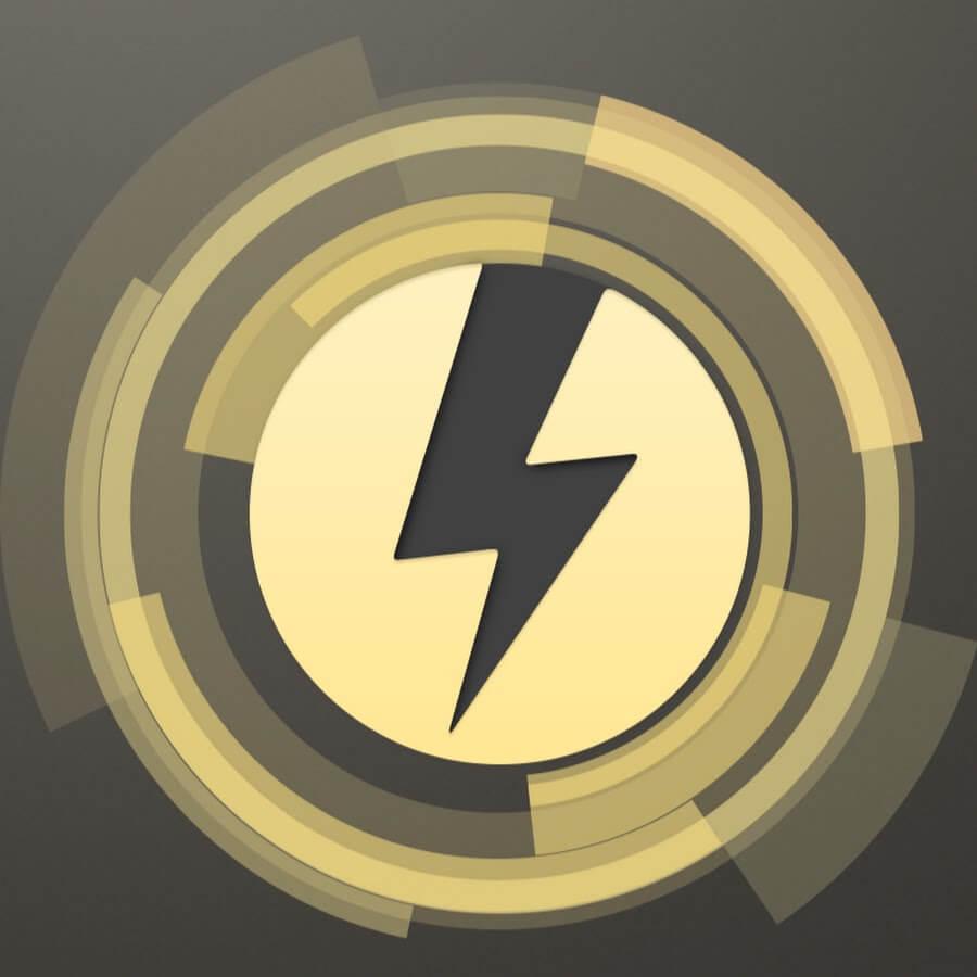 reWASD 5.7.0.4022 Crack + Torrent (License Key) Free Download