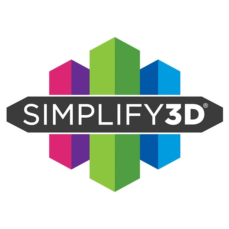 Simplify3D 4.1.2 Crack With Torrent Free Download 2021 [Latest]