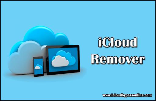 iCloud Remover 1.0.2 Crack Incl Final Keygen 2021