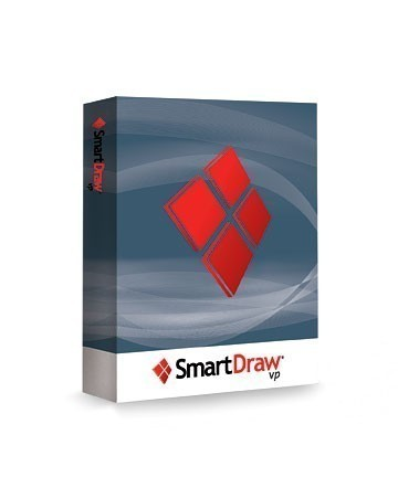 SmartDraw 2022 Crack + (100% Working) License Key Free Download