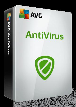 AVG Antivirus Pro Crack 2021 Full Version + Activation Code Till {2030}